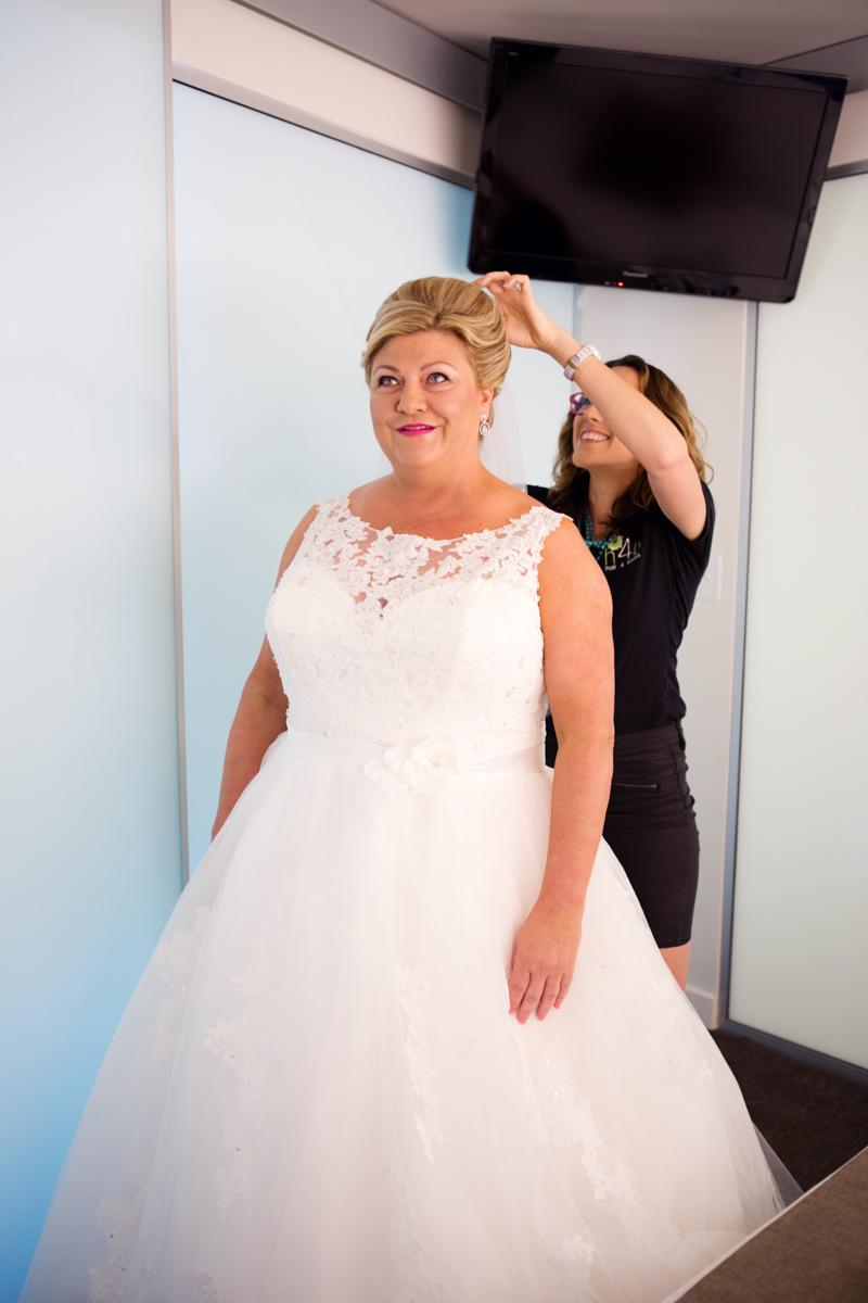 Wedding-Photographer-Noosa-Roz-Troy 62