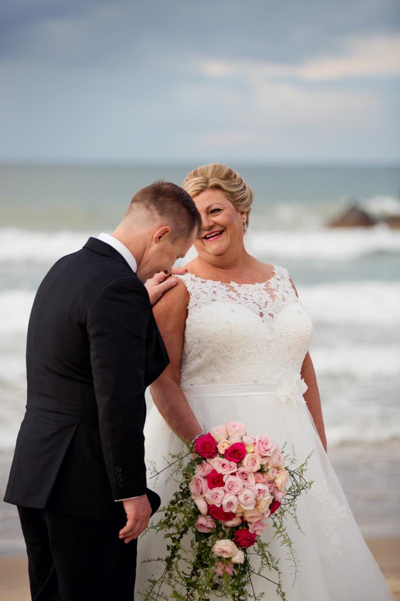 Wedding-Photographer-Noosa-Roz-Troy 625