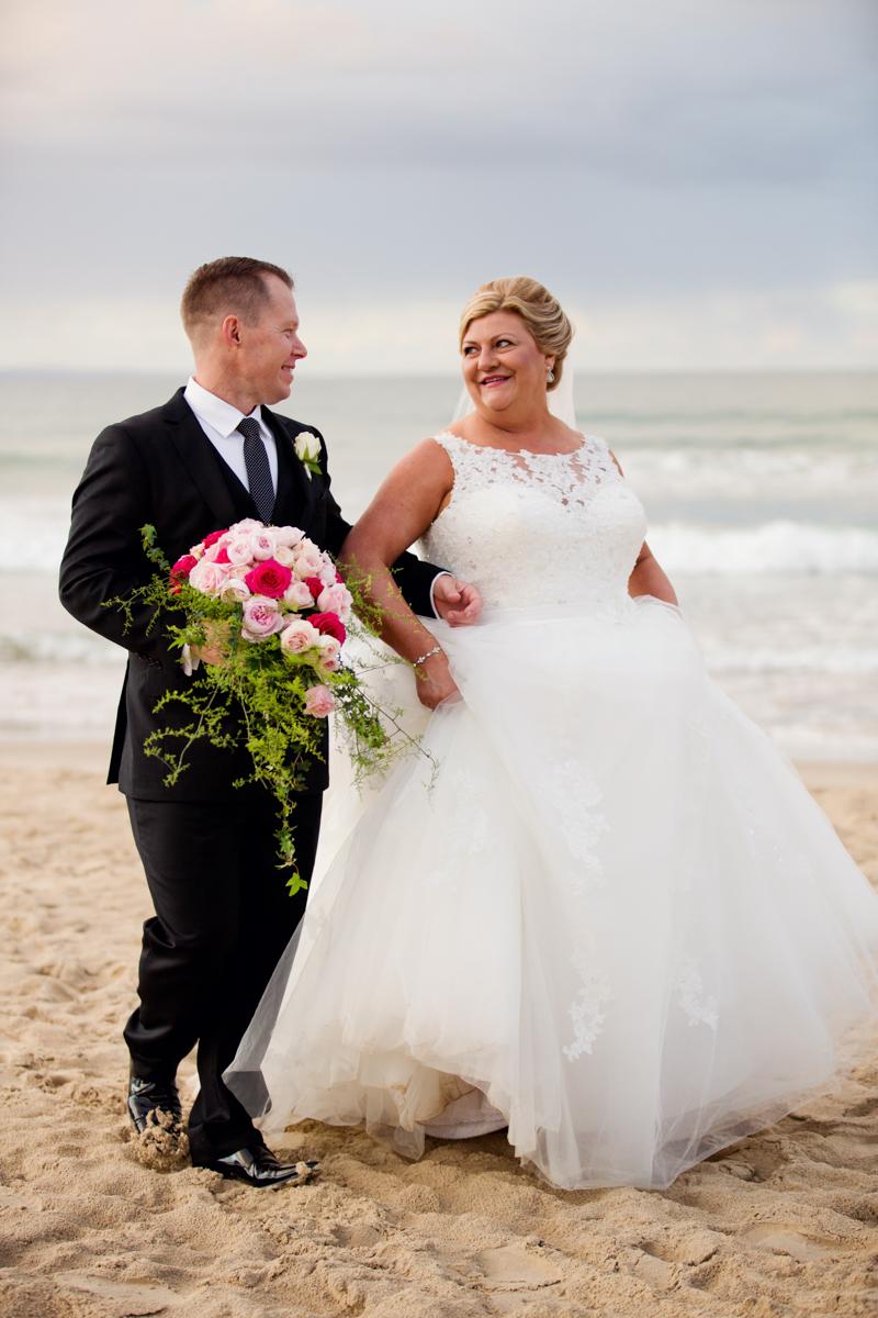 Wedding-Photographer-Noosa-Roz-Troy 641
