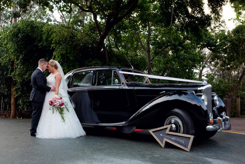 Wedding-Photographer-Noosa-Roz-Troy 648