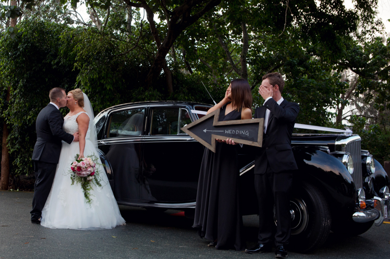 Wedding-Photographer-Noosa-Roz-Troy 650