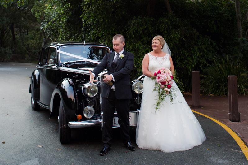 Wedding-Photographer-Noosa-Roz-Troy 658