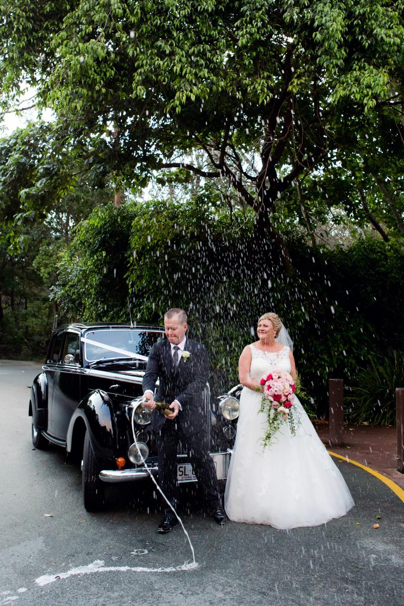 Wedding-Photographer-Noosa-Roz-Troy 662