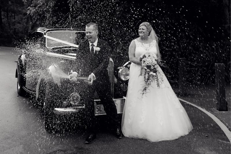 Wedding-Photographer-Noosa-Roz-Troy 667