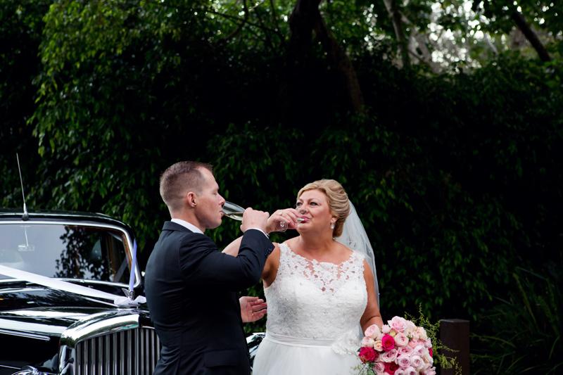 Wedding-Photographer-Noosa-Roz-Troy 673