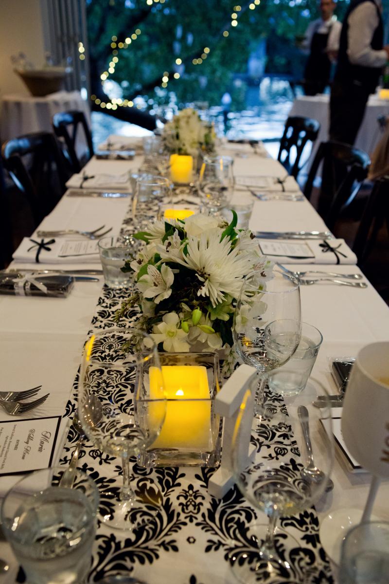 Wedding-Photographer-Noosa-Roz-Troy 680