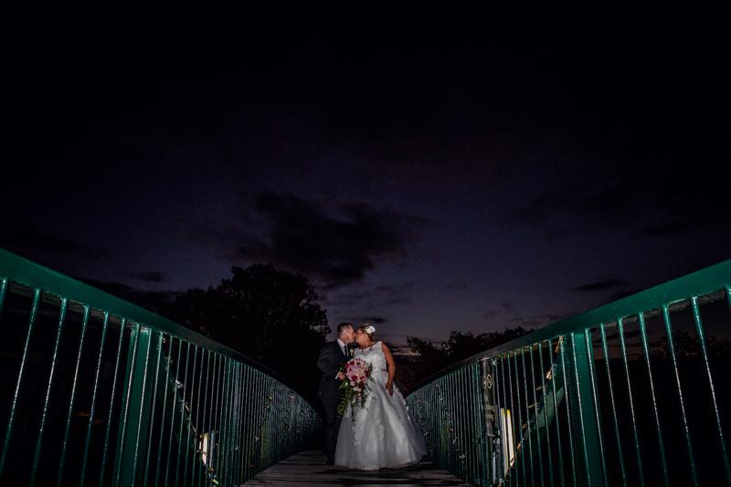 Wedding-Photographer-Noosa-Roz-Troy 700