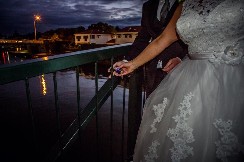 Wedding-Photographer-Noosa-Roz-Troy 703