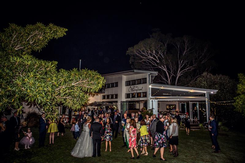 Wedding-Photographer-Noosa-Roz-Troy 712