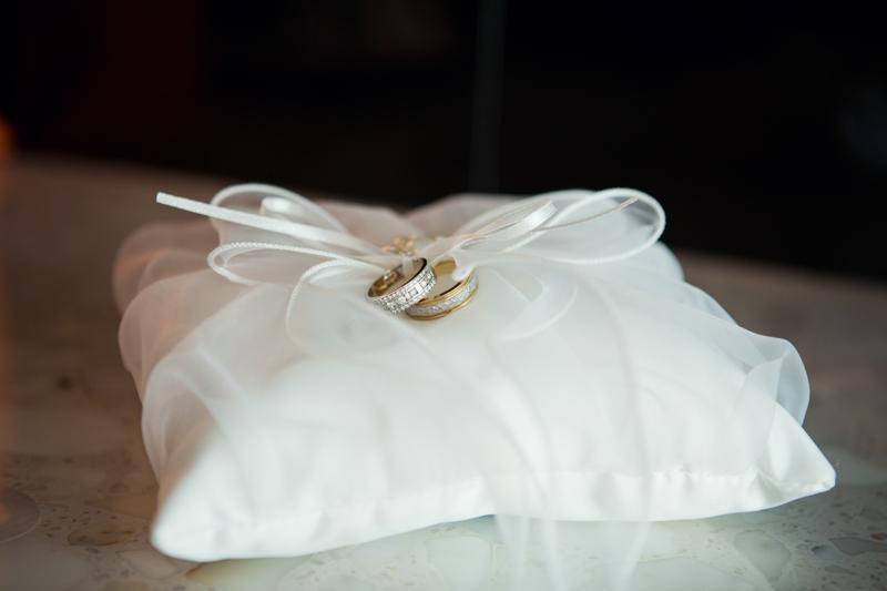 Wedding-Photographer-Noosa-Roz-Troy 72