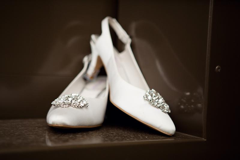 Wedding-Photographer-Noosa-Roz-Troy 75