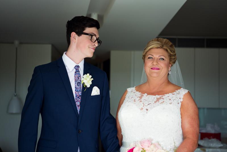 Wedding-Photographer-Noosa-Roz-Troy 89