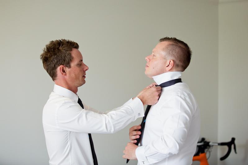 Wedding-Photographer-Noosa-Roz-Troy 9