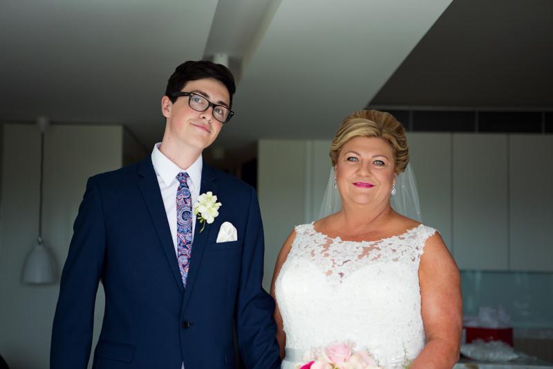 Wedding-Photographer-Noosa-Roz-Troy 90