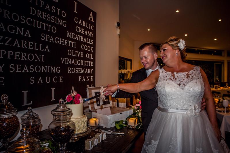 Wedding-Photographer-Noosa-Roz-Troy 762