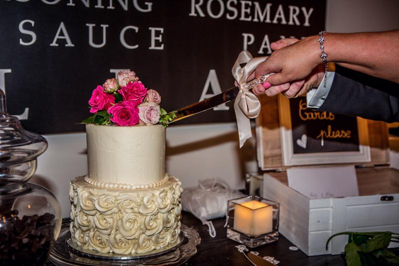 Wedding-Photographer-Noosa-Roz-Troy 763