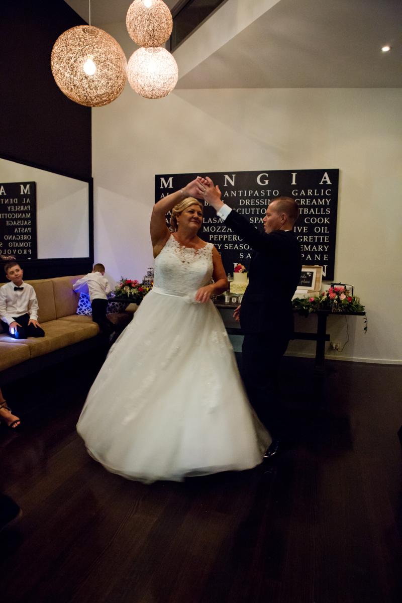 Wedding-Photographer-Noosa-Roz-Troy 775