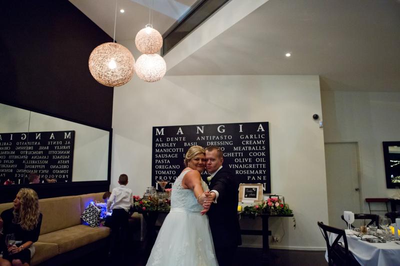 Wedding-Photographer-Noosa-Roz-Troy 783