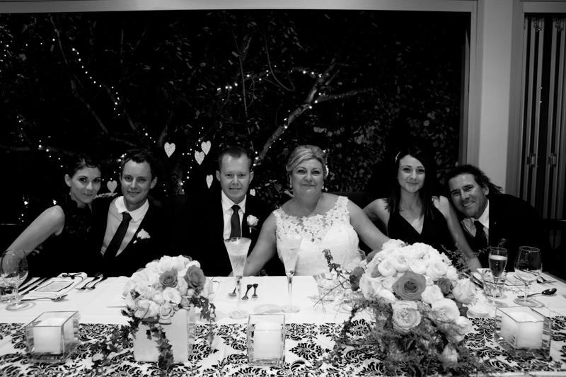 Wedding-Photographer-Noosa-Roz-Troy 827