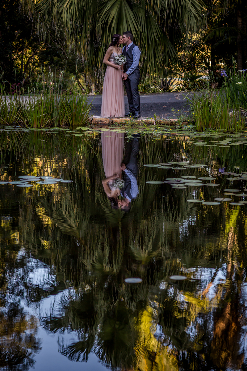 Noosa-Botanical-Gardens 171