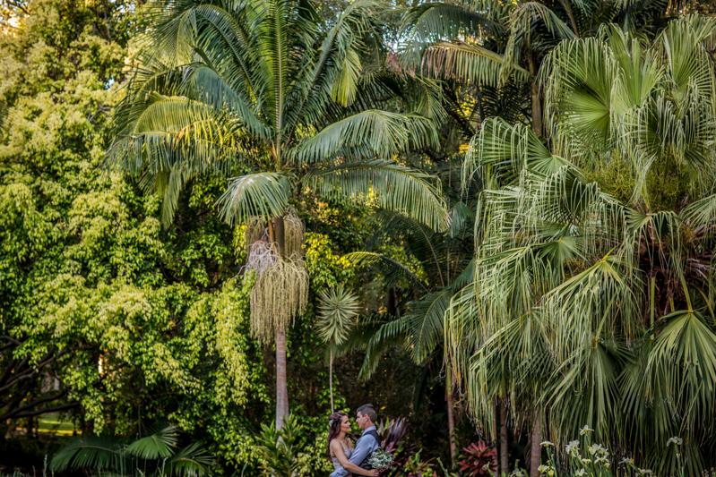 Noosa-Botanical-Gardens 179