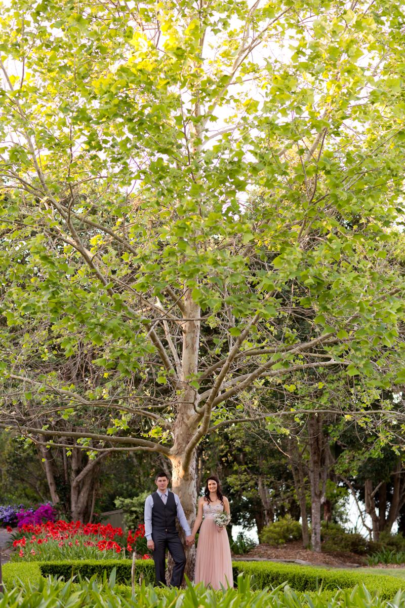 Noosa-Botanical-Gardens 221