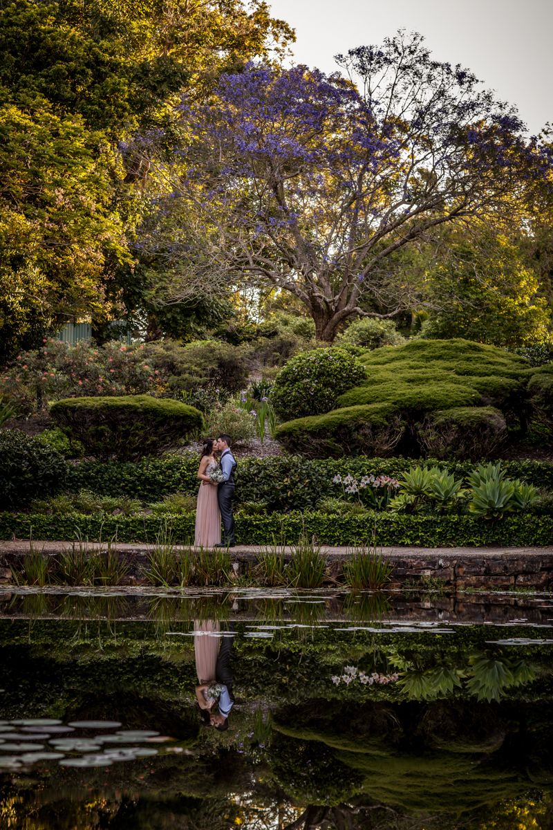 Noosa-Botanical-Gardens 234
