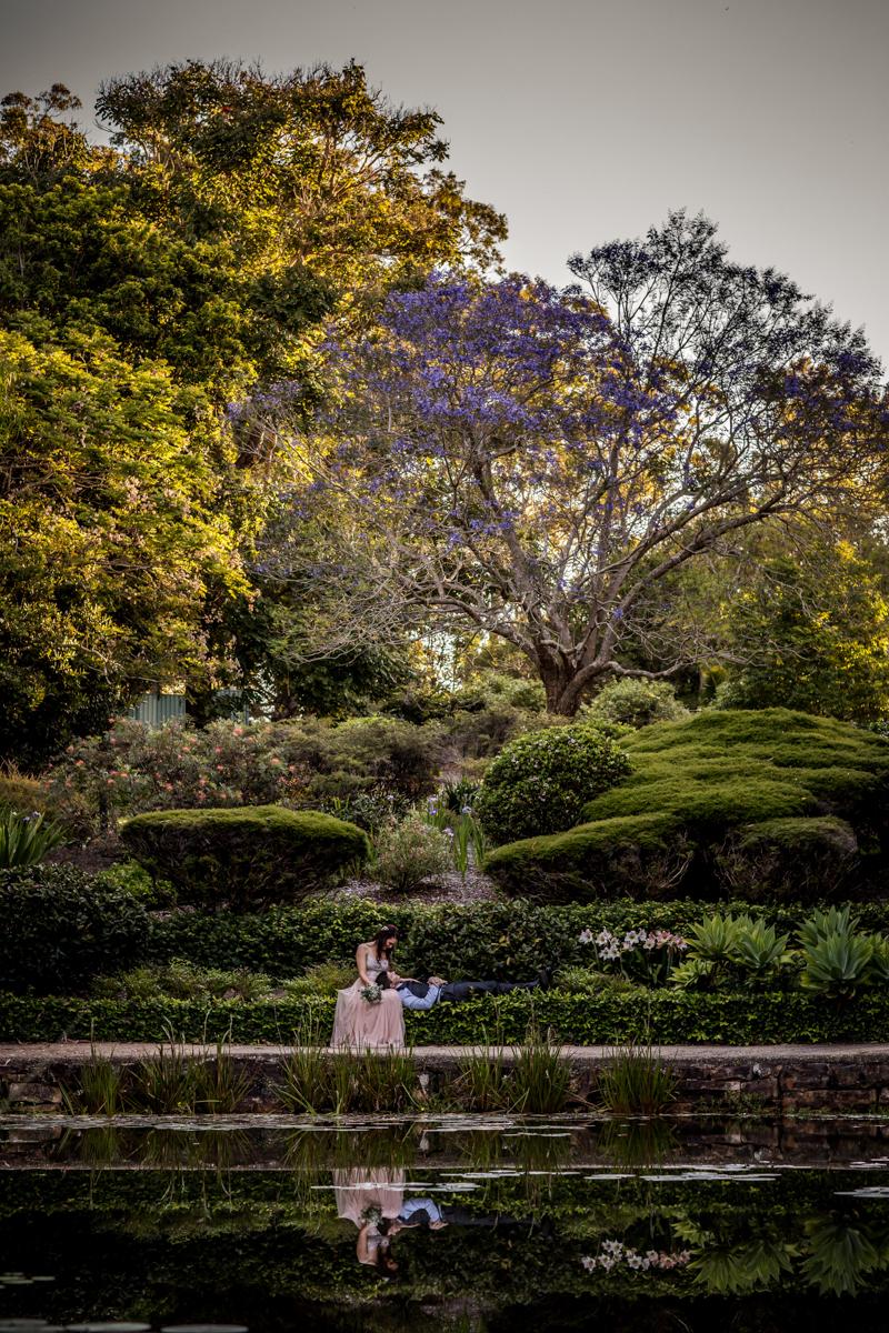 Noosa-Botanical-Gardens 241