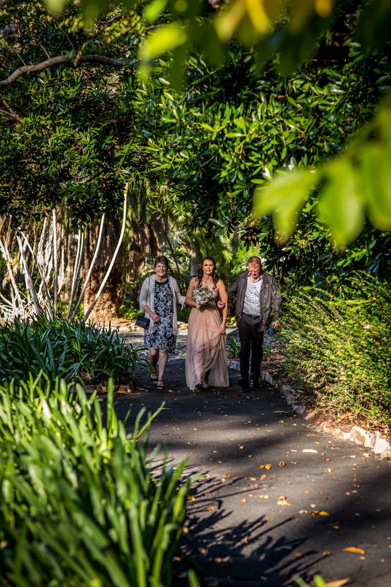 Noosa-Botanical-Gardens 25