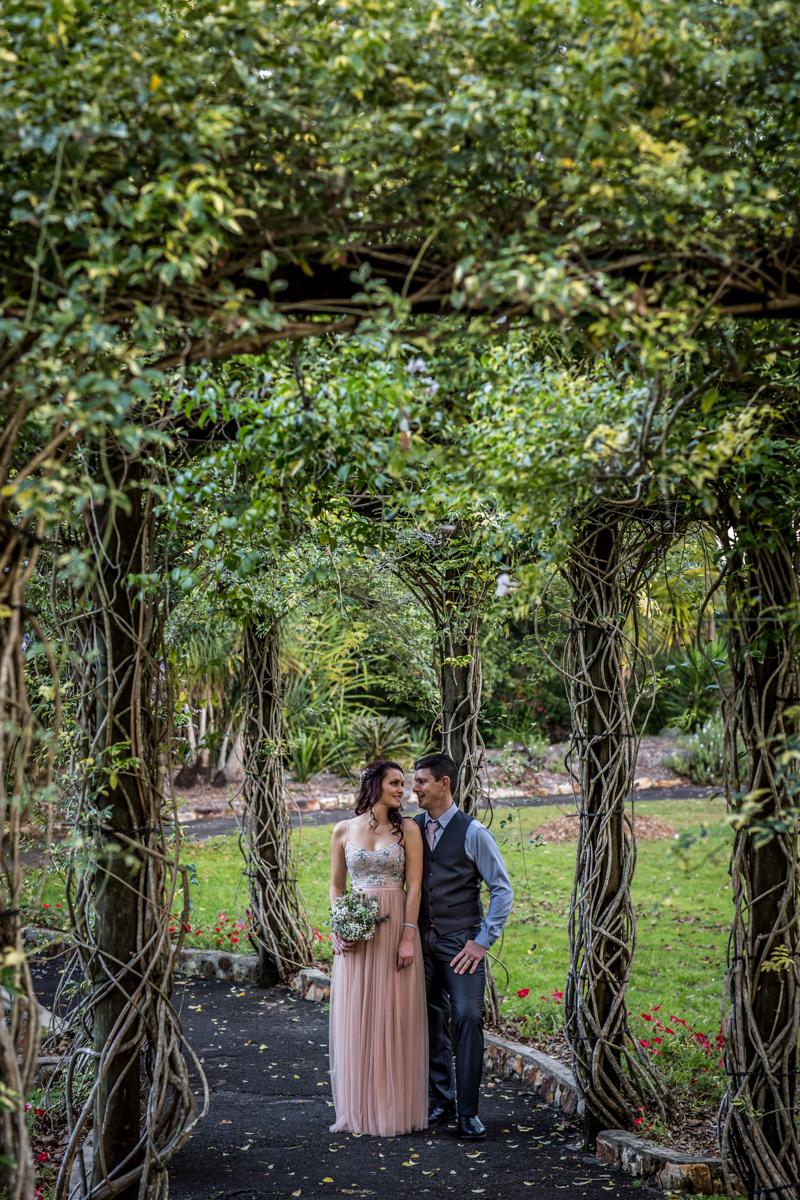Noosa-Botanical-Gardens 285