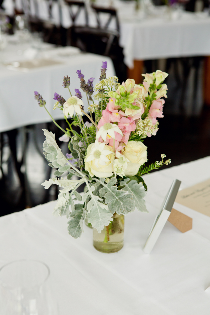 Noosa-Waterfront-Restaurant-Wedding 12