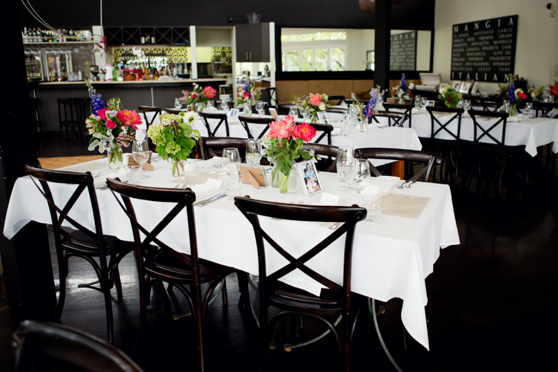 Noosa-Waterfront-Restaurant-Wedding 17