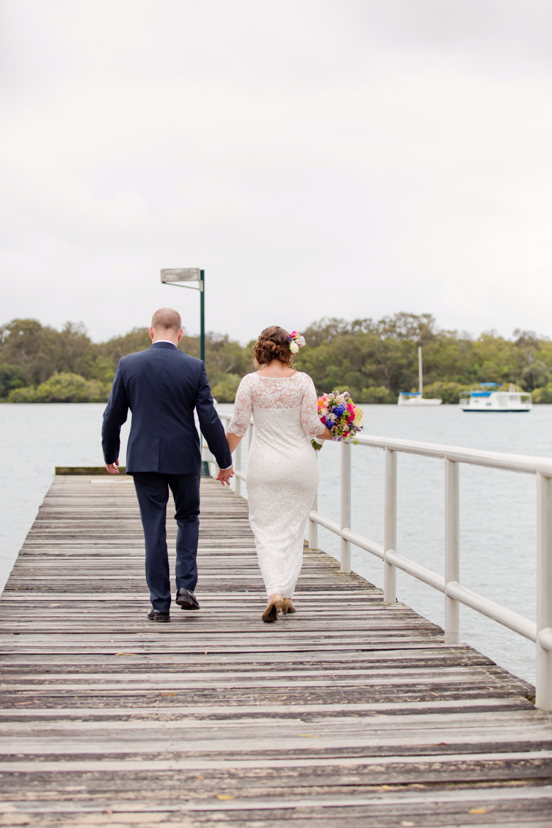 Noosa-Waterfront-Restaurant-Wedding 452