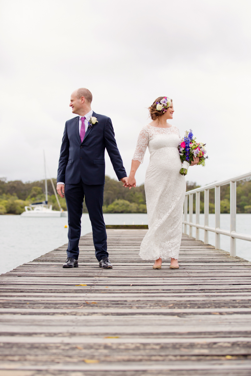 Noosa-Waterfront-Restaurant-Wedding 458