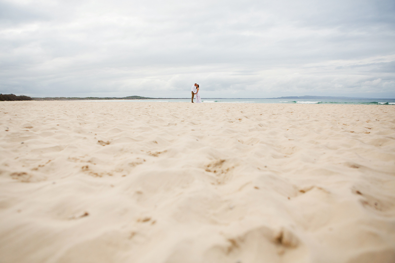 Noosa-Photographer-Karen-Tim 164