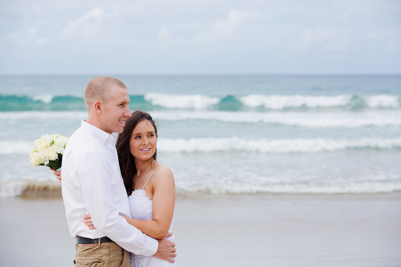 Noosa-Photographer-Karen-Tim 186