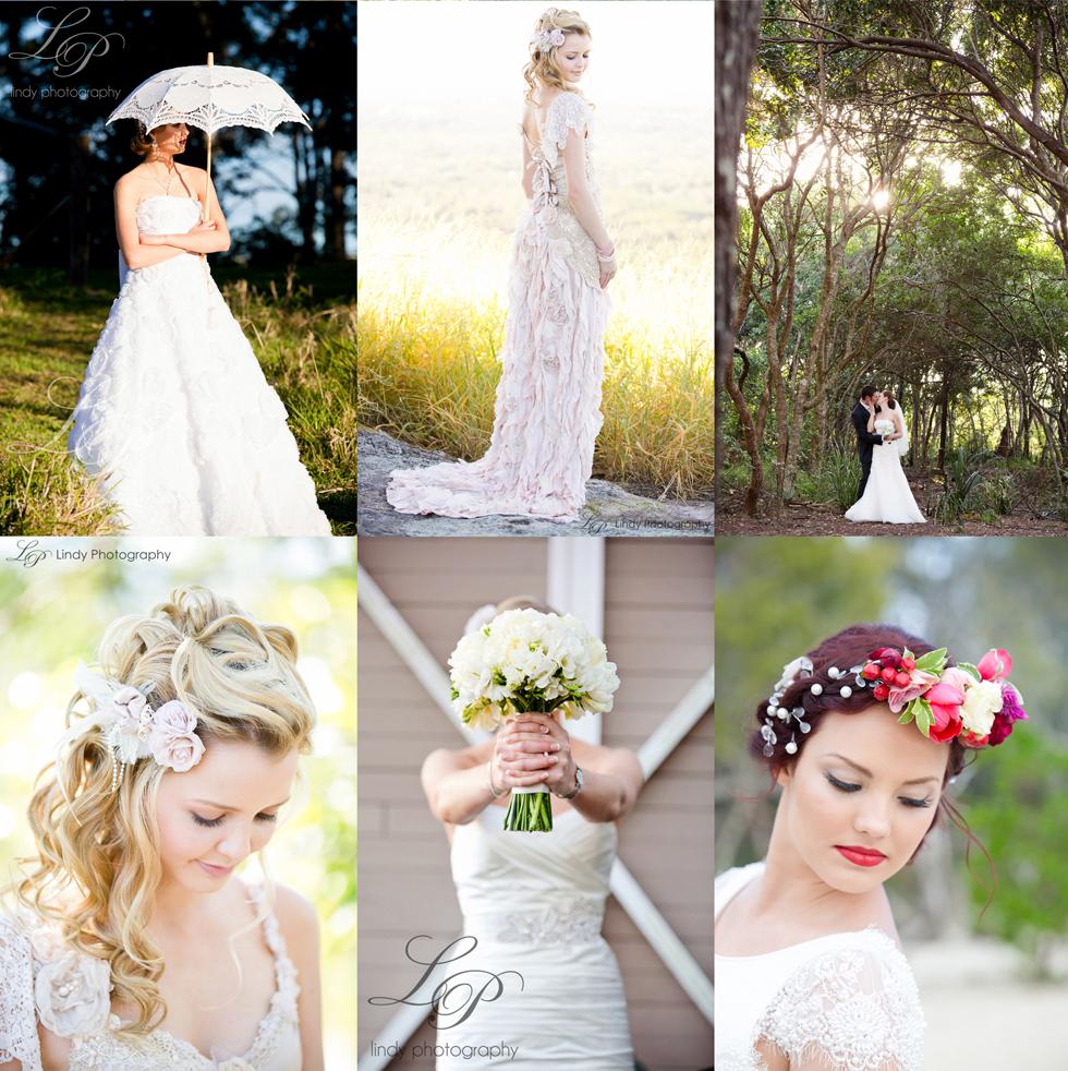 Noosa Wedding Photographer B