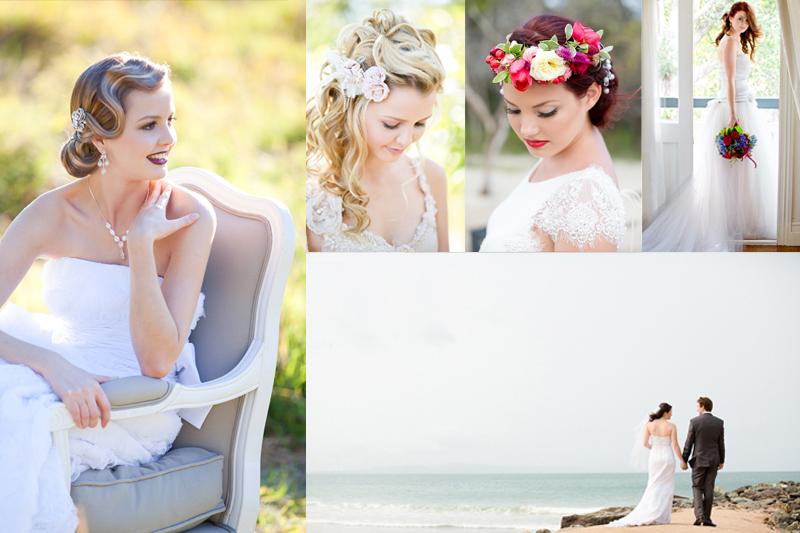 Noosa-Wedding-Photography-1.jpg