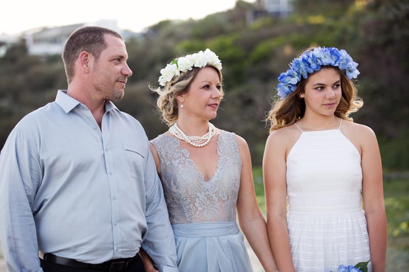 Sunshine-Beach-Wedding-Photographer 10