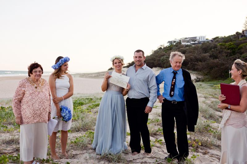 Sunshine-Beach-Wedding-Photographer 122