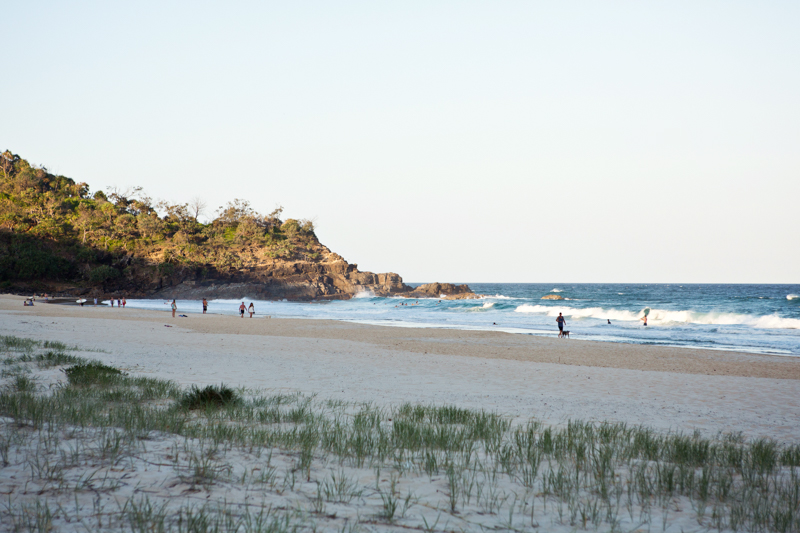 Sunshine-Beach-Wedding-Photographer 126