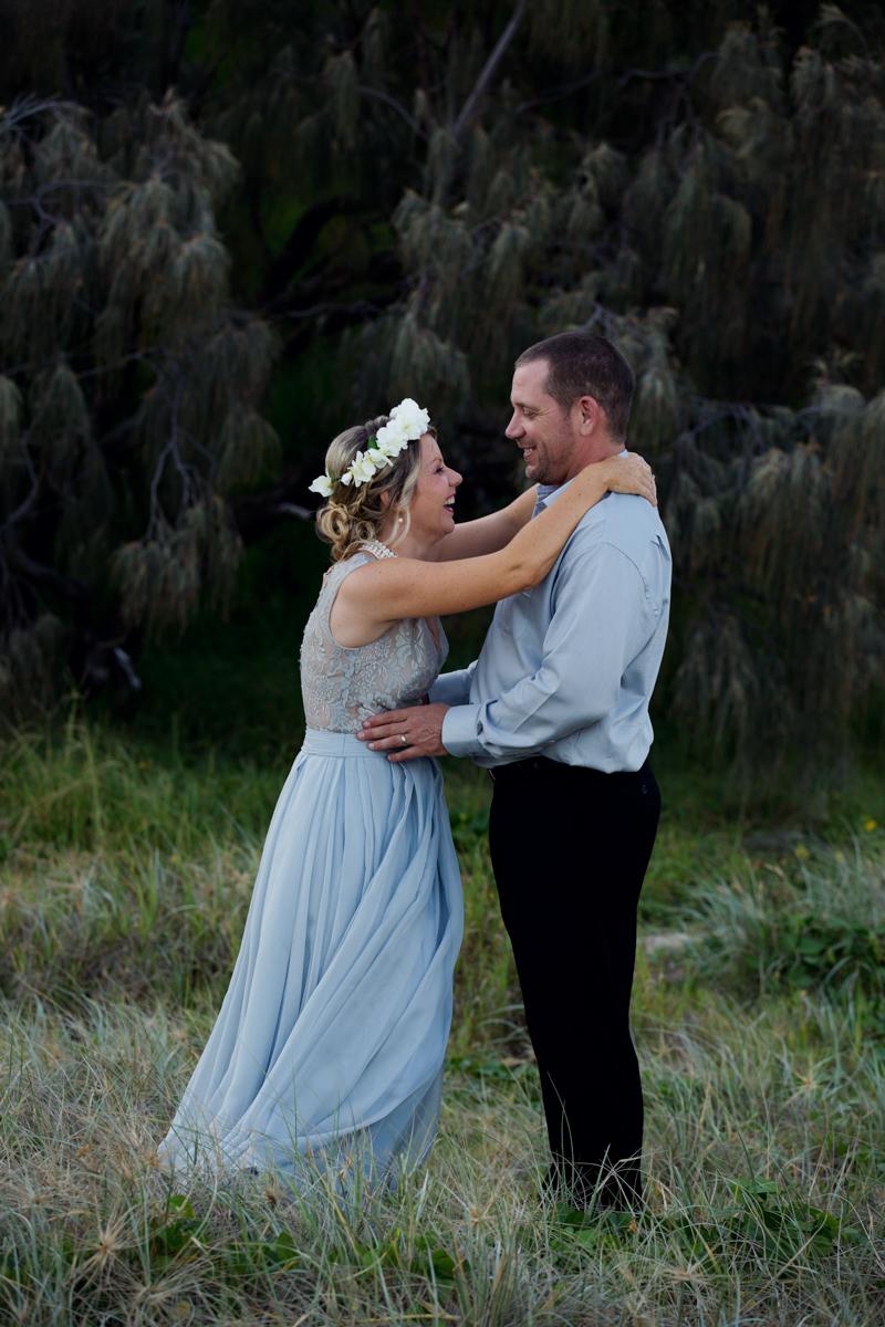 Sunshine-Beach-Wedding-Photographer 129