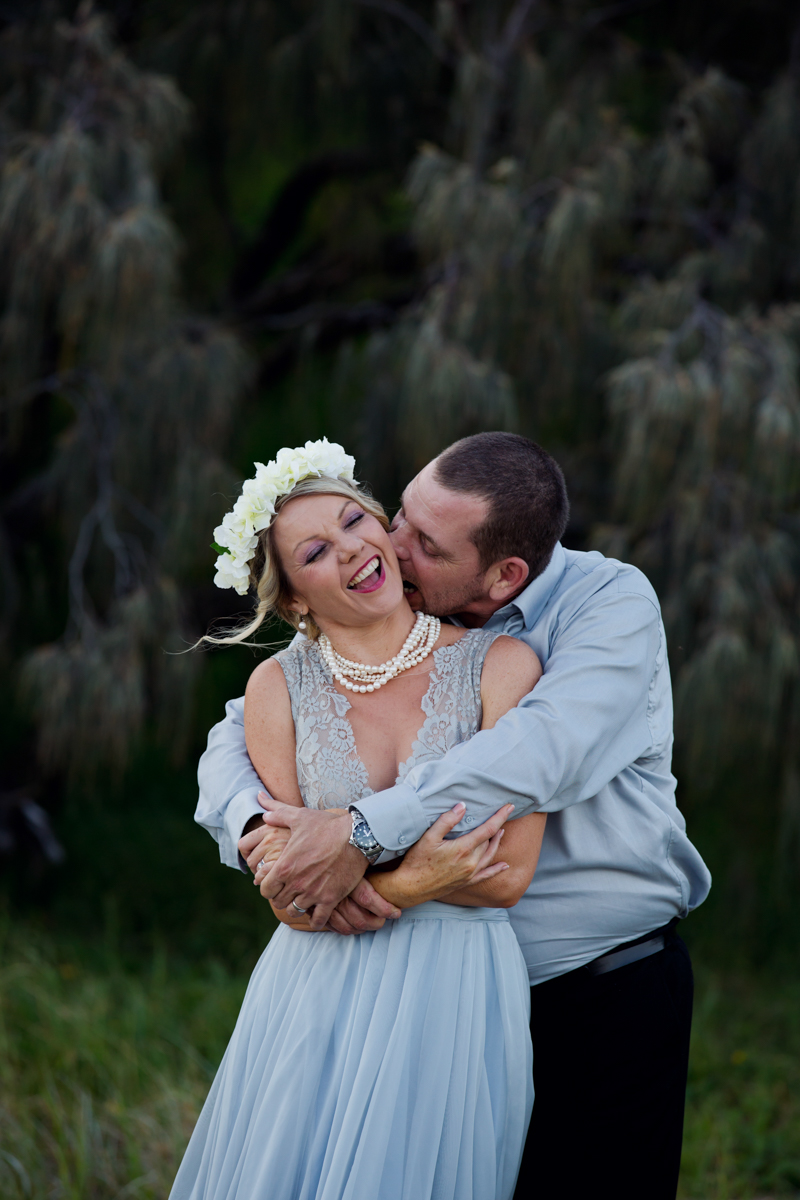 Sunshine-Beach-Wedding-Photographer 136