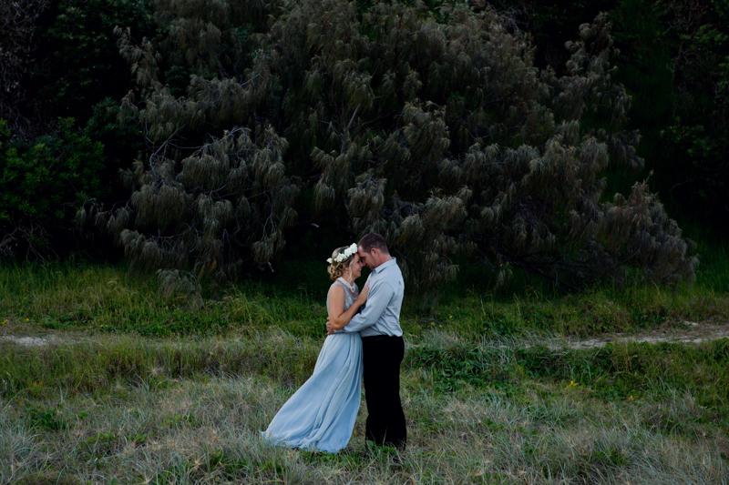 Sunshine-Beach-Wedding-Photographer 168