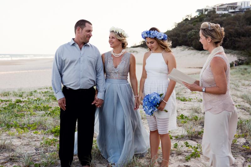 Sunshine-Beach-Wedding-Photographer 18