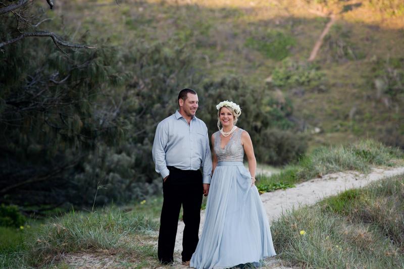 Sunshine-Beach-Wedding-Photographer 196