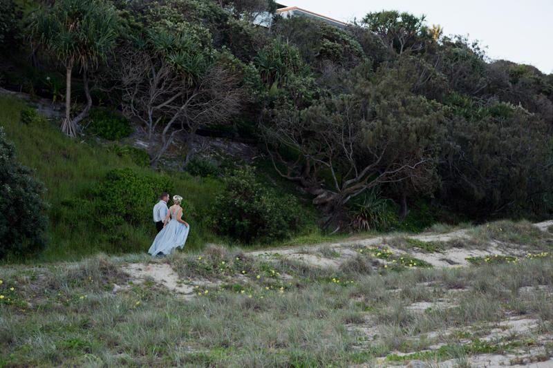 Sunshine-Beach-Wedding-Photographer 189