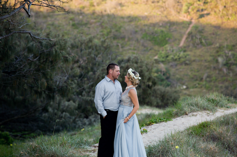 Sunshine-Beach-Wedding-Photographer 195