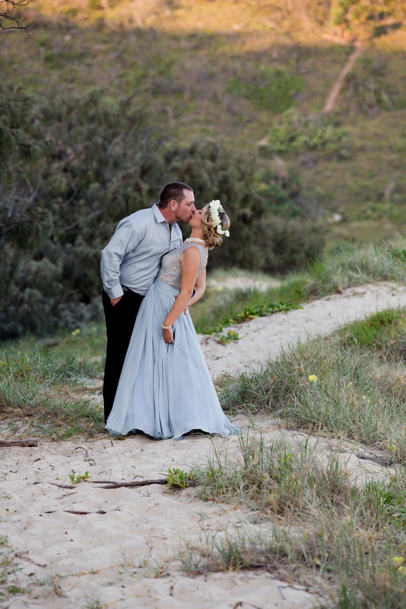 Sunshine-Beach-Wedding-Photographer 198