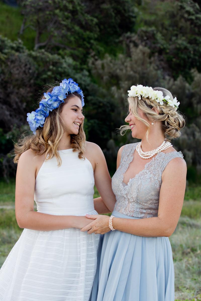 Sunshine-Beach-Wedding-Photographer 221